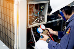 AC-Repair-Services-Tech