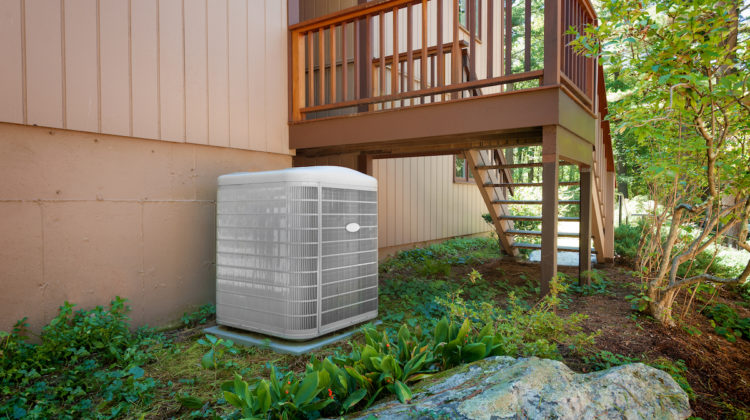 Is Your Home's AC Performing Optimally? As the temperature hits record high, an increasing number of homeowners find themselves looking for ways to effectively improve in-home comfort without dealing with skyrocketing energy bills. Is there a way to accomplish this seemingly impossible feat? Well, yes. In fact, there are several ways to address this problem. […]