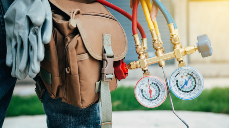 How To Make That Big Decision It cannot be avoided. Every homeowner will come to a point when they have to ask themselves if it is worth having their old HVAC system repaired by a reputable Roswell AC repair contractor or would it be better if they just give up and consider replacing it instead. […]
