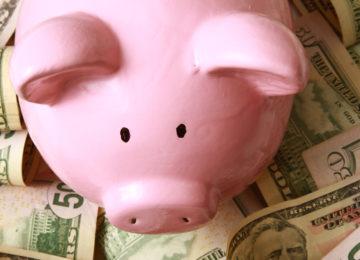 Roswell AC Repair, Chasing the Elusive Energy Savings Dollar