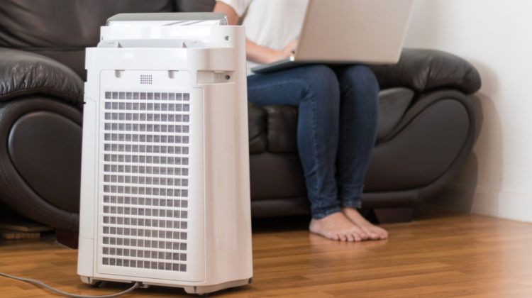 Breathe Easy! Do you really need an air purification system in your home? How does it benefit you and your family? If you're thinking about investing in an air purification system but are not quite convinced whether it's really worth the money, our reputable Roswell AC repair pros share a few good reasons as to […]