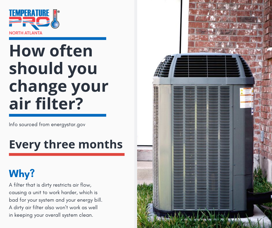 Roswell AC repair services_graphic