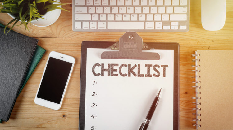 Your AC Repair Preventive Maintenance Checklist If you're a car owner, you probably take your car in every 5,000 miles or so just to make sure you don't break down on the side of the road at the worst possible moment. Just like a car, your AC unit needs regular maintenance to keep running, unless […]